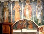 Gropnita - locul unde trupurile isi asteapta Invierea