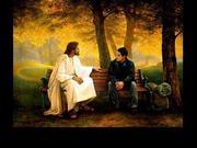 Dumnezeu ne iubeste!