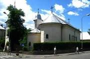 Ce rost are o strada care nu duce la biserica ?