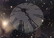 Cand timpul si omul isi pierd rabdarea