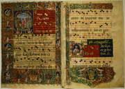 Muzica gregoriana