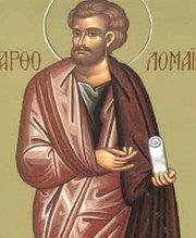 Lasatul secului pentru Postul Sfintilor Apostoli Petru si Pavel;Sfantul Apostol Vartolomeu; Sfantul Luca al Crimeii