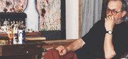Horia Bernea - Muzeografia marturisitoare se adreseaza inimii