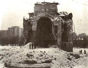 Ortodoxia si Statul in Romania sub regimurile totalitare