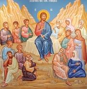 Relatia dintre sfat si porunca evanghelica