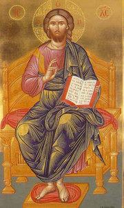 Iisus Hristos in contemporaneitate