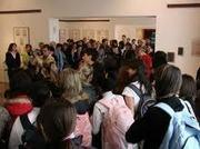Despre primenirea duhovniceasca a tinerilor in Hristos, prin Biserica