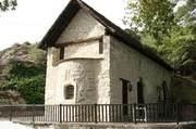 Biserica Sfanta Mavra - Koilani