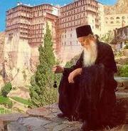 Rugaciunea lui Iisus si impactul acesteia asupra lumii