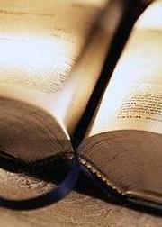 Gand de credinta