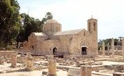 Biserica Ortodoxa a Ciprului