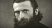107 de ani de la nasterea parintelui Arsenie Boca