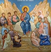 Fericirile din Sfanta Scriptura