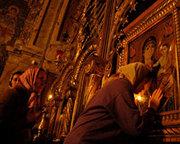 Religia, sanatatea trupului si a mintii