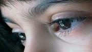 Sfaturi pentru sanatatea ochilor