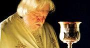 Un an de la moartea Parintelui Teofil Paraian