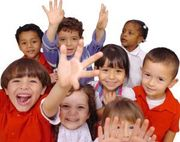 Cum invatam copilul sa fie sincer?