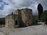 Biserica Sfantului Tit din Gortina