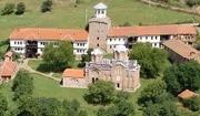 Manastirea Lesnovo