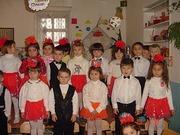 Concurs scolar de icoane: Hristos se naste, slaviti-L !