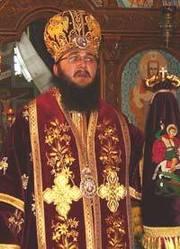 Pastorala la Nasterea Domnului Iisus Hristos 2010 - PS Ambrozie
