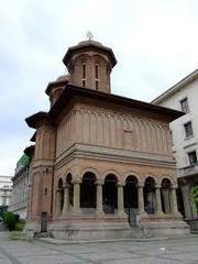Recenzie: Biserica si Statul - doua studii - Ionut - Gabriel Corduneanu