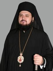 Pastorala la Nasterea Domnului 2010 – PS Petroniu