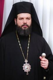 Pastorala Presfintitului Mihail la Sarbatoarea Nasterii Domnului 2010