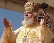 Pastorala la Nasterea Domnului 2010 a Mitropolitului Bartolomeu Anania