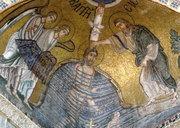 Botezul Domnului, sarbatoarea praznuita timp de 13 zile