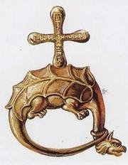 Ordinul Dragonului
