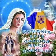 Romania, promised land