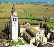 Basilica din Aquileia