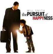 The Pursuit of Happyness - In cautarea fericirii