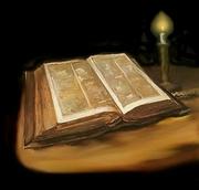 Biblia si Babilonul