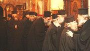 Duminica iertarii anunta Postul Sfintelor Pasti