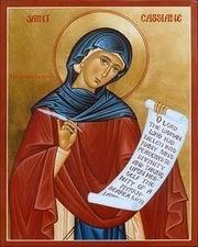 http://str2.crestin-ortodox.ro/foto/1239/123893_sfanta_casiana_-_casia-icasia_imnograf_w180.jpg