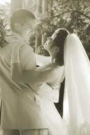 Concubinajul, testul dinaintea casatoriei sau casatoria de proba