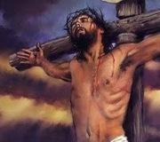 Priviti pe acest Dumnezeu-Om, model al nostru