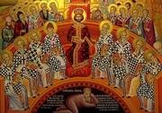 Anatema sau blestemul Bisericii