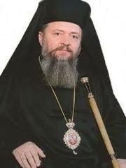 IPS Andrei Andreicut este noul Mitropolit al Clujului