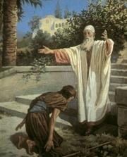 Spovedania este cheia raiului. Cine se poate spovedi?