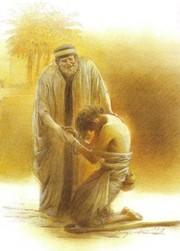 Sa minti pe duhovnic si pe Dumnezeu