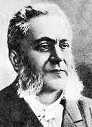Alexandru D. Xenopol