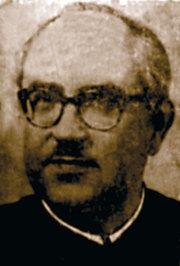 Petru Rezus