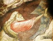 Poezie de Pasti - Din pribegie