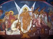 Canonul Invierii