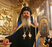 Cuvant pastoral la Sfintele Pasti 2011 - IPS Teofan