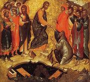Ce sens are Invierea?