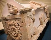 Mormantul regelui Irod cel Mare
